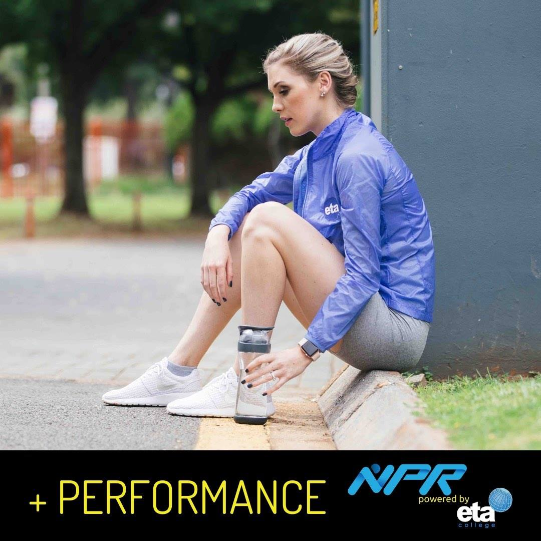 National Performance register - performance testing