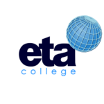 eta_logo_circle_white